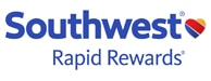 Southwest_RapidRewards_ZL